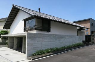 金賞(国土交通大臣賞)作品.jpg