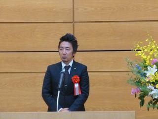金賞(経済産業大臣賞).jpg